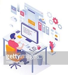 gettyimages 1027111638 170667a - دپارتمان توسعه نرم افزار