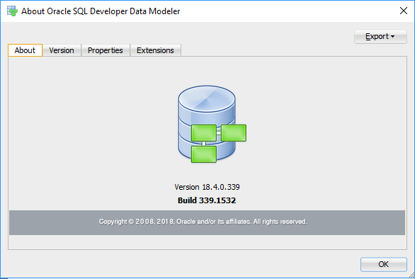 data_model.png