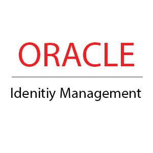 125 - دوره آموزشی ملزومات oracle identity management
