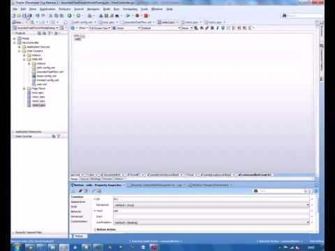 hqdefault 1 - ارسال پارامتر به TaskFlow