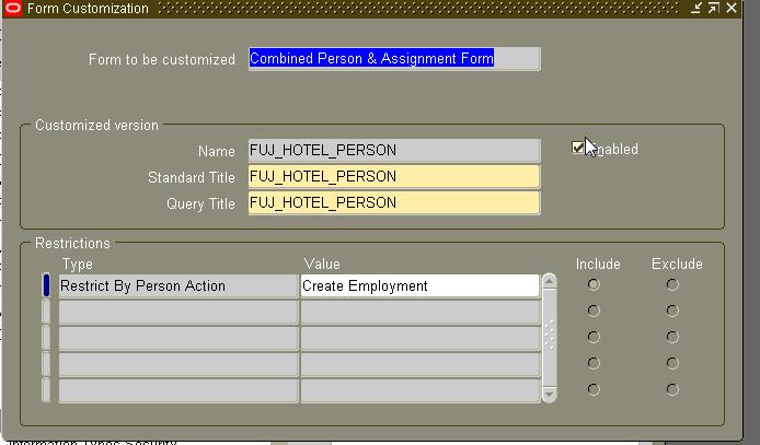 image03 - ارسال پارامتر به TaskFlow