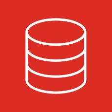 imagedata - دوره آموزشی oracle database
