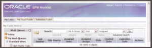 1 1 300x95 - ORACLE WORK LIST