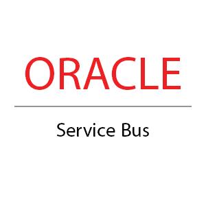 5 4 - دوره آموزشی bus service