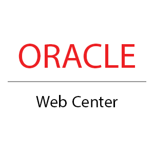 6 2 - دوره آموزشی oracle webcenter (content)