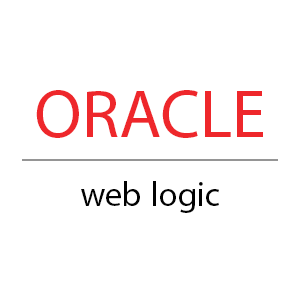 8 1 - دوره آموزشی oracle weblogic server